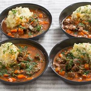 recipe-beef-stew-cheesy-mashed-potatoes-with-carrots image