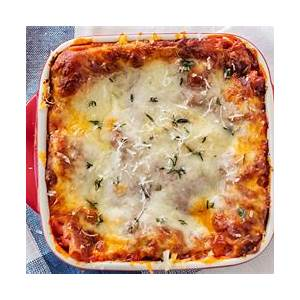 how-to-make-this-100-year-old-authentic-italian-lasagna image