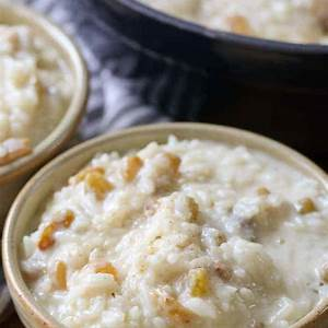 creamy-rice-pudding-spend-with-pennies image