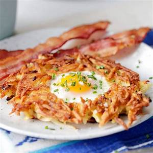 hashbrown-egg-in-a-hole-cooking-tv image