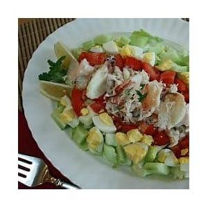 crab-louie-salad-recipe-whats-cooking-america image
