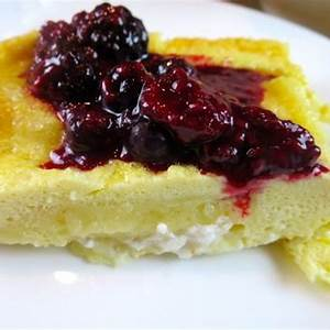 cheese-blintz-souffl-recipe-positively-stacey image