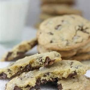 award-winning-chocolate-chip-cookie-recipe-first-prize image