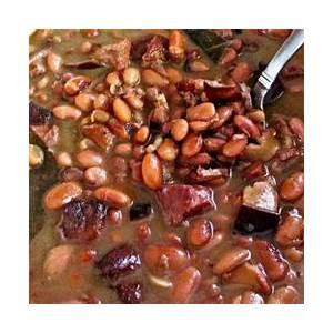 10-best-ham-hocks-beans-recipes-yummly image