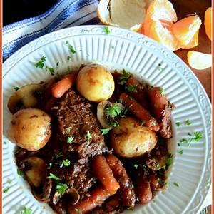perfect-pot-roast-stonegable image