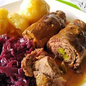 omas-authentic-german-beef-rouladen image