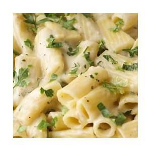 10-best-creamy-penne-pasta-recipes-yummly image