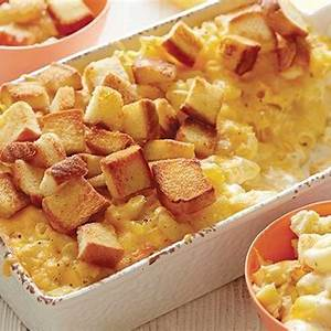 72-best-macaroni-and-cheese-recipes-mac-and-cheese image