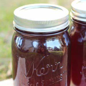 canning-grape-jelly-creative-homemaking image