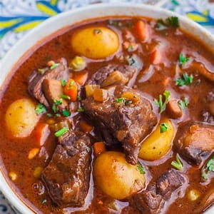 the-best-ever-beef-stew-recipe-video-tatyanas-everyday image