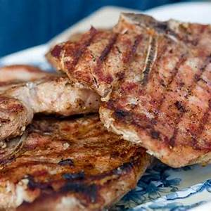 five-spice-grilled-pork-chops-leites-culinaria image