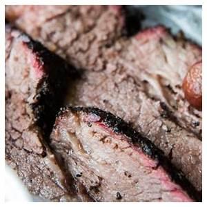 texas-style-oven-brisket-recipe-james-beard-foundation image
