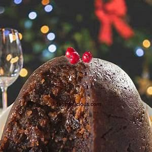 traditional-christmas-figgy-pudding-recipe-how-to-make image