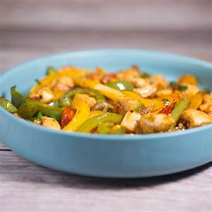 chicken-with-bell-peppers-recipes-the-recipes-home image