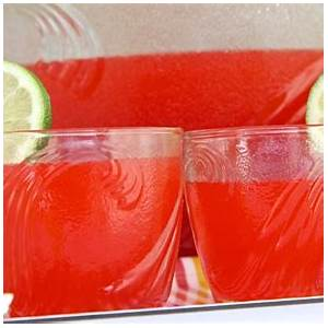 simple-party-fruit-punch-recipe-divas-can-cook image