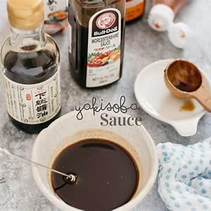 yakisoba-sauce-chopstick-chronicles image