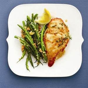 herb-and-wine-chicken-recipe-chatelainecom image