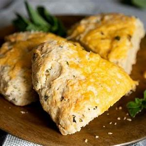cheddar-fresh-herb-scones-recipe-lucis-morsels image