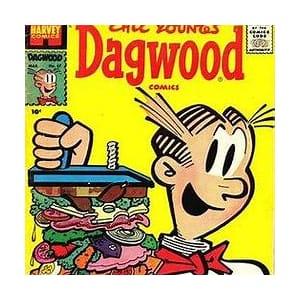 dagwood-sandwich-wikipedia image