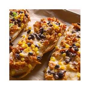 best-tex-mex-chicken-pizza-recipe-how-to-make-tex-mex image