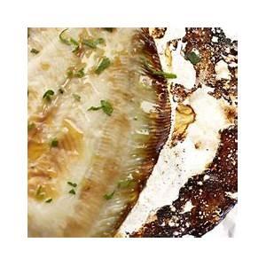 lemon-sole-baked-with-lemon-and-parsley-fabulous-fish image