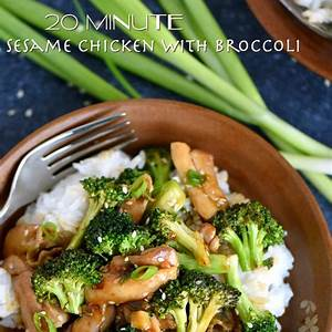 20-minute-sesame-chicken-with-broccoli-mom-on-timeout image