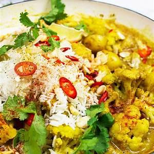 vegetable-korma-recipe-easy-vegan-the-anti-cancer image