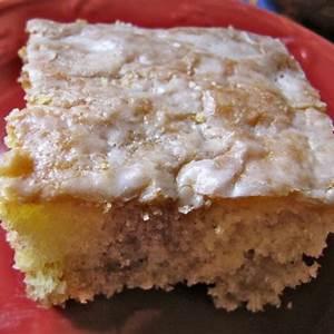 cinnamon-coffee-cake-tasty-kitchen-a-happy image