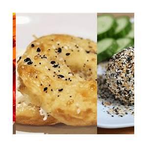 10-low-carb-everything-bagel-seasoning-recipes-tjs-taste image