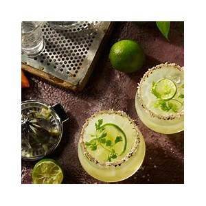 26-tequila-cocktail-recipes-that-are-more-exciting-than-a image