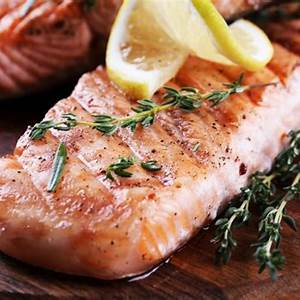 slow-baked-salmon-with-lemon-and-thyme-recipe-and image