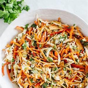crunchy-thai-chicken-salad-eat-yourself-skinny image