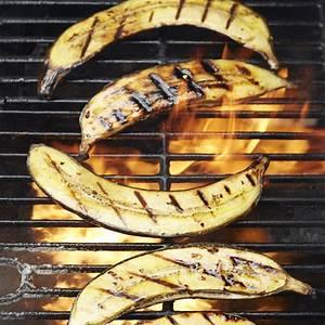 easy-grilled-plantains-jamie-geller image