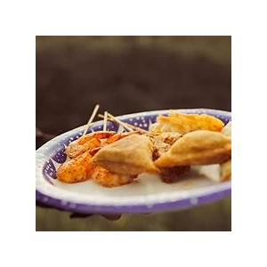 duraflame-spicy-chicken-empanadas-recipe-for-a-cozy image