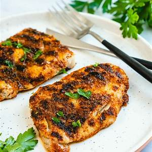 perfect-grilled-cod-a-couple-cooks image