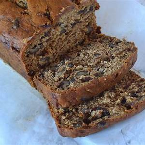 date-and-walnut-loaf-baking-with-granny image
