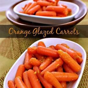 orange-glazed-carrots-recipe-midlife-healthy-living image