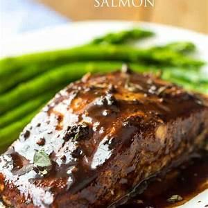 honey-balsamic-glazed-salmon-the-recipe-critic image