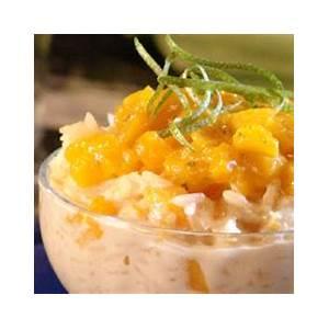 mango-rice-pudding-recipes-food-network-canada image