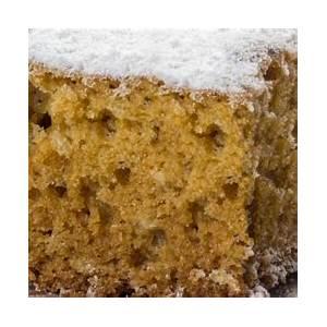 honey-bundt-cake-12-tomatoes image