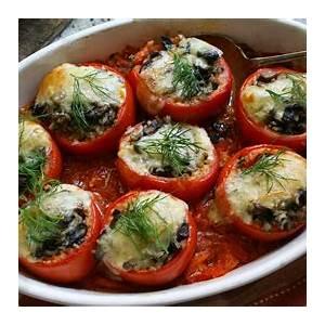 georgian-style-stuffed-tomatoes-recipe-the-nosher image