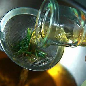 how-to-make-drambuie-6-steps-with-pictures-wikihow image