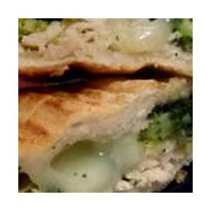 10-best-chicken-focaccia-sandwich-recipes-yummly image