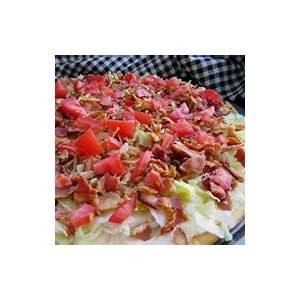 blt-pizza-recipe-recipetipscom image