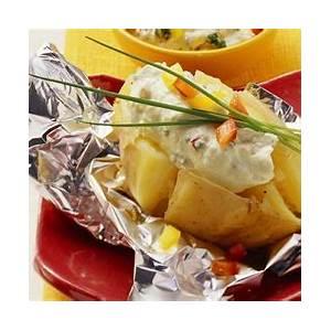 baked-potato-with-yogurt-sauce-recipe-eat-smarter-usa image