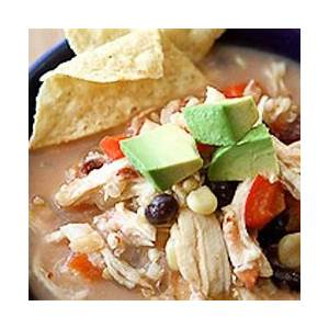 10-best-crock-pot-black-beans-brown-rice-recipes-yummly image