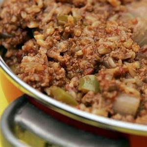 make-texas-hash-for-family-dinner-this-week-southern-kitchen image