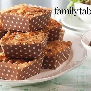 sweet-farfel-kugel image