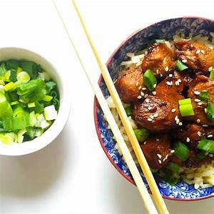 grilled-teriyaki-chicken-my-gorgeous image