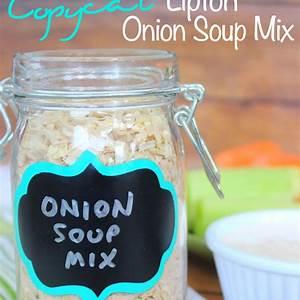 copycat-lipton-onion-soup-mix-recipelioncom image
